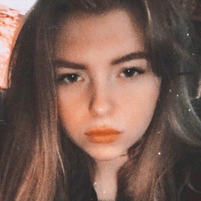 Дарья Гурылёва, Ярославль
