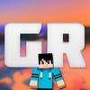 GrandRay - Minecraft [все подробности]