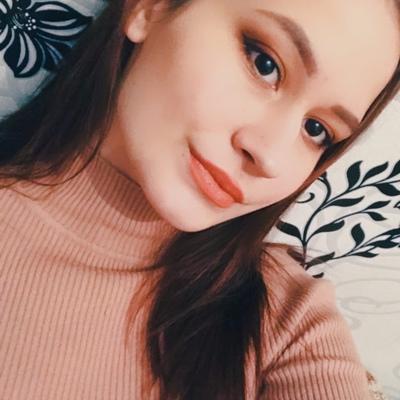 Taisia Boyko, Moscow