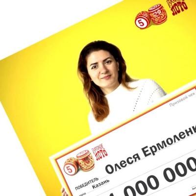 Марианна Голованова