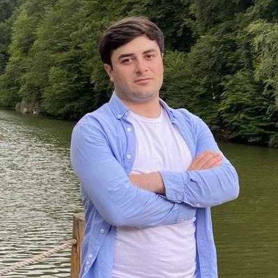 Nver Musayelyan