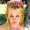 БРИТНИ СПИРС / Britney Spears NEWS