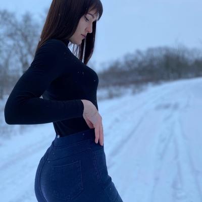 Оля 'о', Кривой Рог