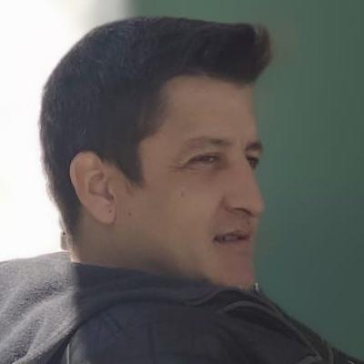 Tark Gl, Edirne