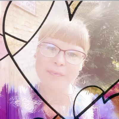 Боярская Анна, Туринск
