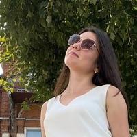 ЕкатеринаСтарикова