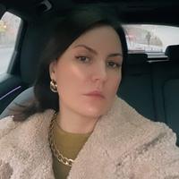 MarinaSelyutina