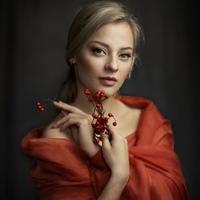 НатальяФилатова