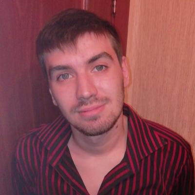 Егор Резниченко