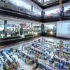 Закупки оптом в Китае и на рынке Хуачанбей