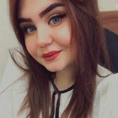 Ульяна Александрова, Тверь