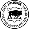 """ООО """"РусКожПром""""   Натуральная кожа"""