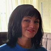 ИринаОзерская