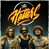04/05 | The Hatters | Казань / Korston