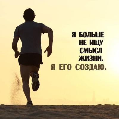Артм Белов
