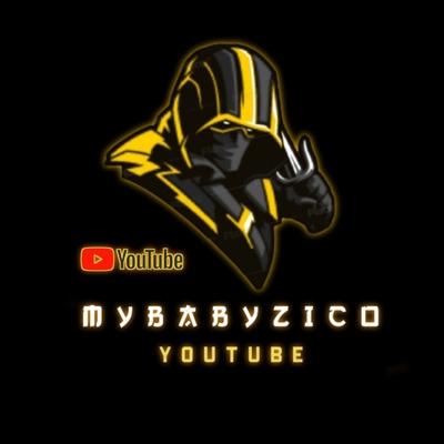 Mybaby Zico