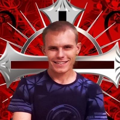 Дмитрий Смолянинов