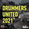 Барабанный конкурс Drummers United 2021