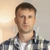 Alexander Gavrilin