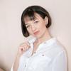 Olga Saygafarova