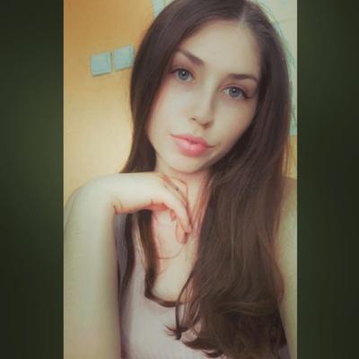 Татьяна Рыкун