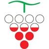 Perbacco Italian Restobar | ресторан | бар СПб