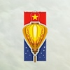 Нячанг Муйне Вьетнам | Объявления (Барахолка)