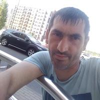 AkhmedBuluev