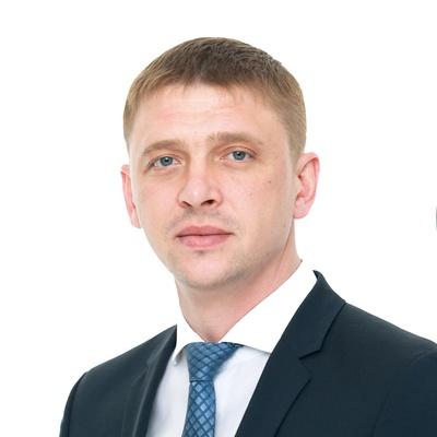 Антон Красноштанов, Иркутск