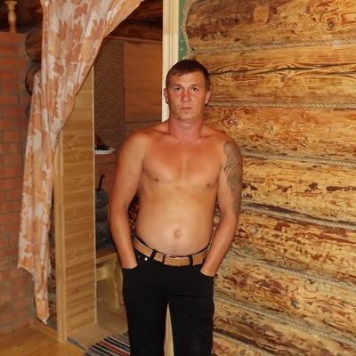 Андрей Коновалов, Ржев