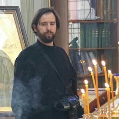 Антоний Тополов