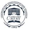 """ГБПОУ """"Себряковский технологический техникум"""""""