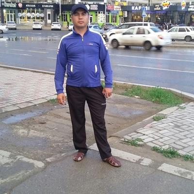Aibek Agasilov, Кызылорда