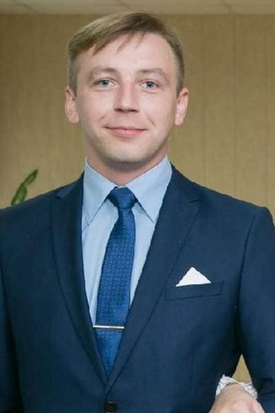 Артемий Иванов, Санкт-Петербург