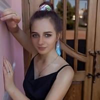 МаргаритаШипилова