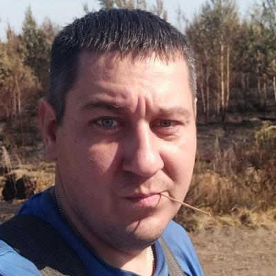 Вадим Шарафутдинов, Тольятти