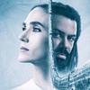 Сериал Сквозь снег / Snowpiercer (2020)