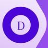 Devcoding Digital Studio