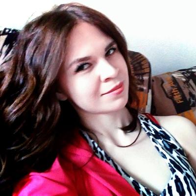 Виктория Небесная, Минск