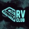 RV CLUB - Dance & Karaoke -  БАР ТВОЕЙ МЕЧТЫ