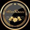 Питомник Роз «Александра»