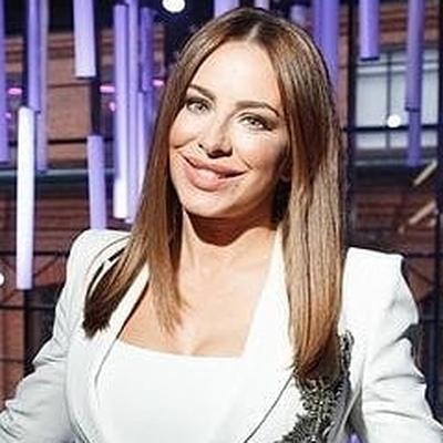 Яна Смирновп