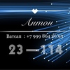 Антон Антон 23-114