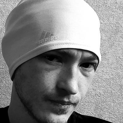 Александр Кославский, Тверь
