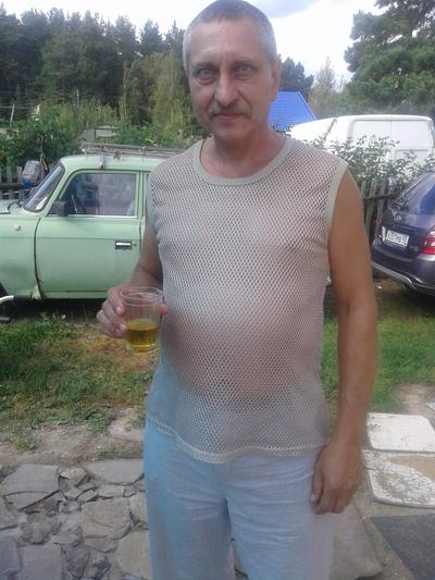 Андрей Курдюмов, Курган