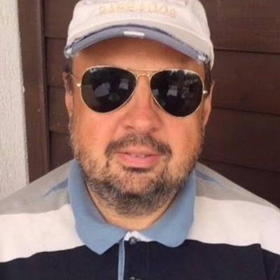 Nikolay Nikolaishvili, Москва