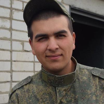 Азик Акзамов