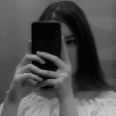 Элина Павлова