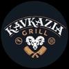 KAVKAZIA_GRILL