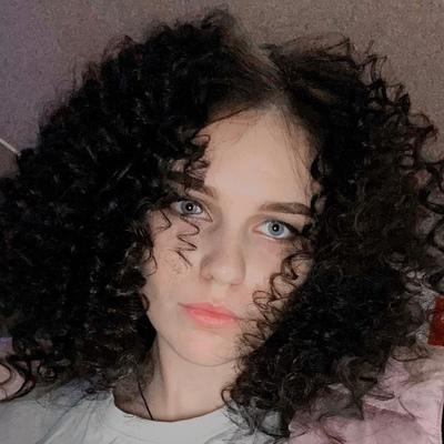 Анна Гончарова, Новосибирск